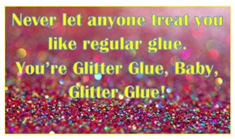 glitter glu.jpg