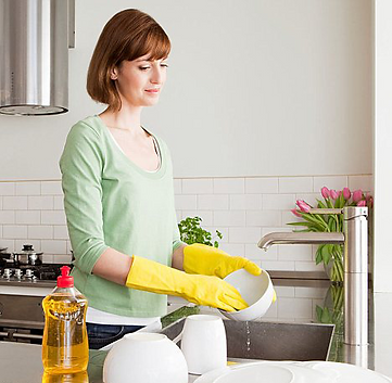 Maid Services, Cleaning Company, House Service, Maid Service, Personal Assistant, Raleigh, NC, Durham, NC, Virtual