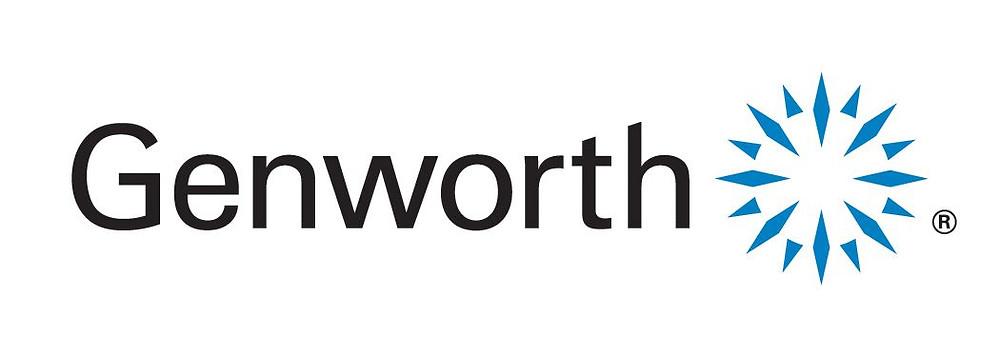 Genworth-Logo-original.jpg