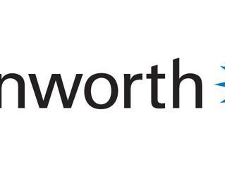 Genworth Publishes Rates