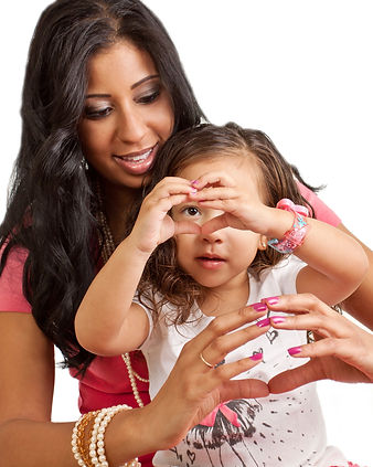 Child Care, Nanny, Babysitting, Daycare, Day Care, Baby Sitting, Babysitter, child care durham, child care raleigh