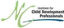 Babysitting, Au Pair, Babysitter, Senior In Home, Caregivers, Cleaning Services, Senior Care, Raleigh, Durham