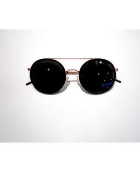Armani Sonnenbrille Leffers Optik Leer