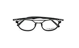 Brillen Leffers Optik-05251.jpg