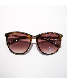 Sonnenbrille Leffers Optik Leer