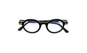 Fassung Brillen Leffers Optik.jpg