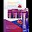 Thumbnail: EnzymePlus | Pomegranate Goji Acai | 24 Sachets