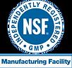 NSF-GMP.png