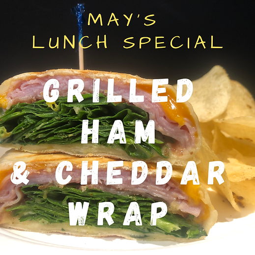 PSC Grilled Ham & Cheddar Wrap.png