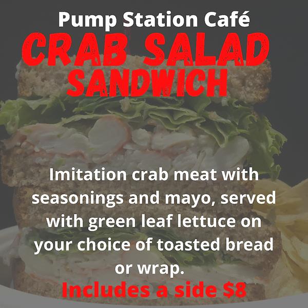 PSC Crab Salad Sandwich .png