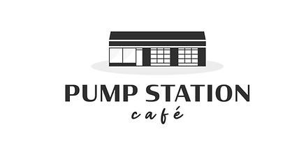 Pump_Station_Cafe%C3%8C%C2%81_edited.jpg