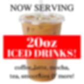 20oz iced drinks _edited.jpg
