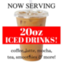 20oz iced drinks _edited.jpg