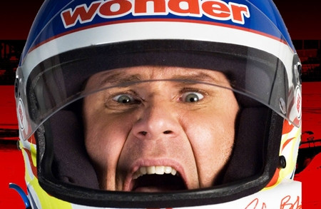 5 ways to piss people off in motorsport blog. Enzo Mucci race driver coaching