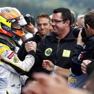 Grosjean Eric Enzo.JPG