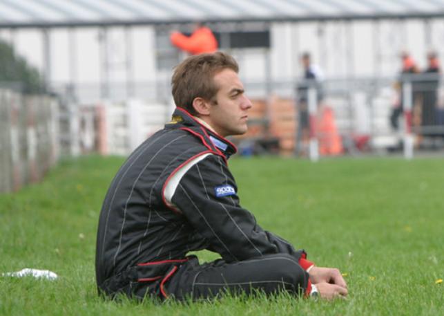 Enzo Mucci