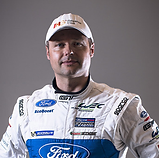 Andy Priaulx head shot 1.png