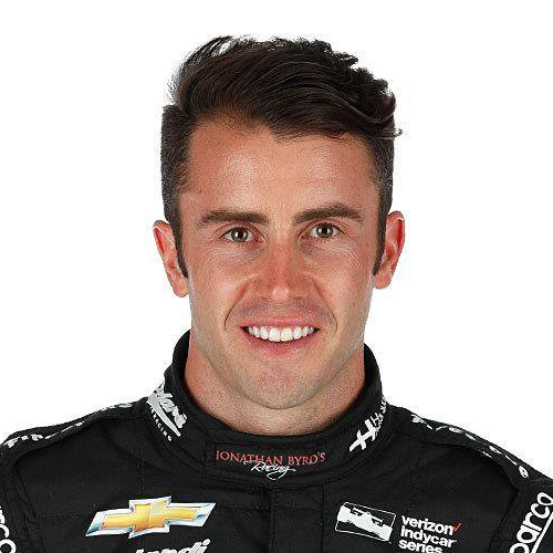 Headshot James Davison.png
