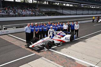 Dale Coyne Team Indy 500 2017 big.jpg