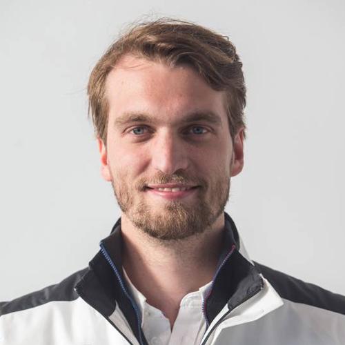 Headshot Jens Klingmann.png