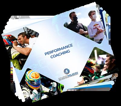MSport Performance Brochure 11.2020.png