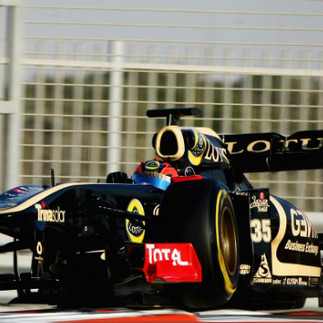 enzo korjus F1 test.jpg