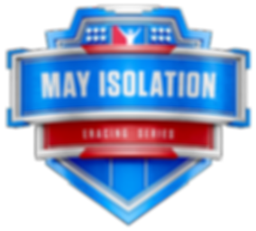 May%20Isolation%20Shield_edited.png