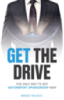 Get The Drive Book Cover eBook 1.jpg