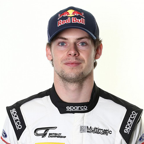 Headshot Harrison Newey.png