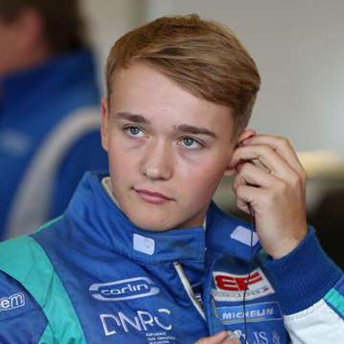 Headshot Billy Monger.png