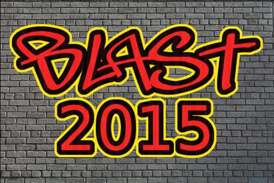 Blog Blast 2015 Part 1. Enzo Mucci race driver coaching