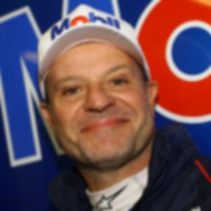 Headshot Rubens Barrichello.png