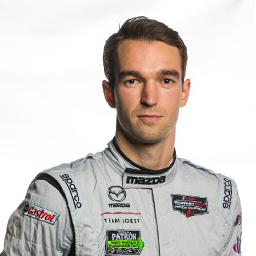 Headshot Harry Tincknell.png