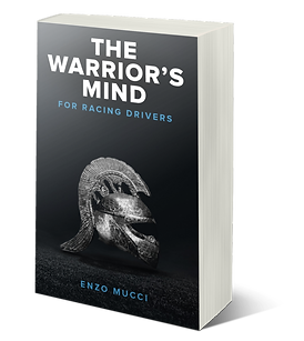 Enzo Mucci Warriors Mind Book mockup.png