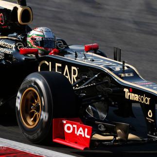 Jerome Lotus F1 Copyright pic.jpg