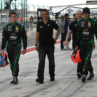Enzo and Esteban and Richie.JPG