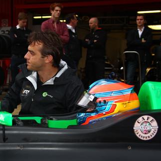 Enzo and Oscar Tunjo Barcelona.JPG