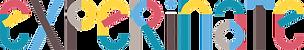 Logo_ohne_weiß.png