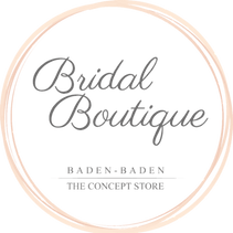 bridal-boutique_logo_transparent-375x375
