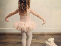 Your Child's First Dance Class: Tips to Ease the Transition