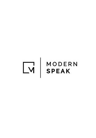 Modern-Speak-Logo-06.png