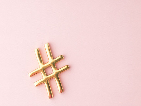 Why Hashtags Matter And How To Use Them