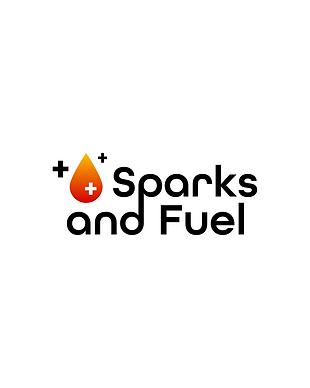 sparksnfuel.png