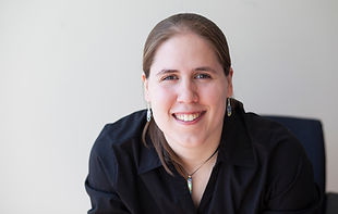 Katie Burkhart- Marr Media