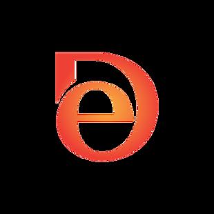 DEC Square_trans.png