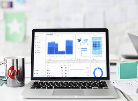 Social Media Analytics: It Doesn't Have to be Complicated!