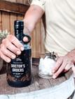 Legend Distilling