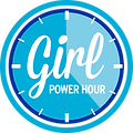 Girl Power Hour Logo.png