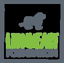 Lionheart-Foundation-Logo.png