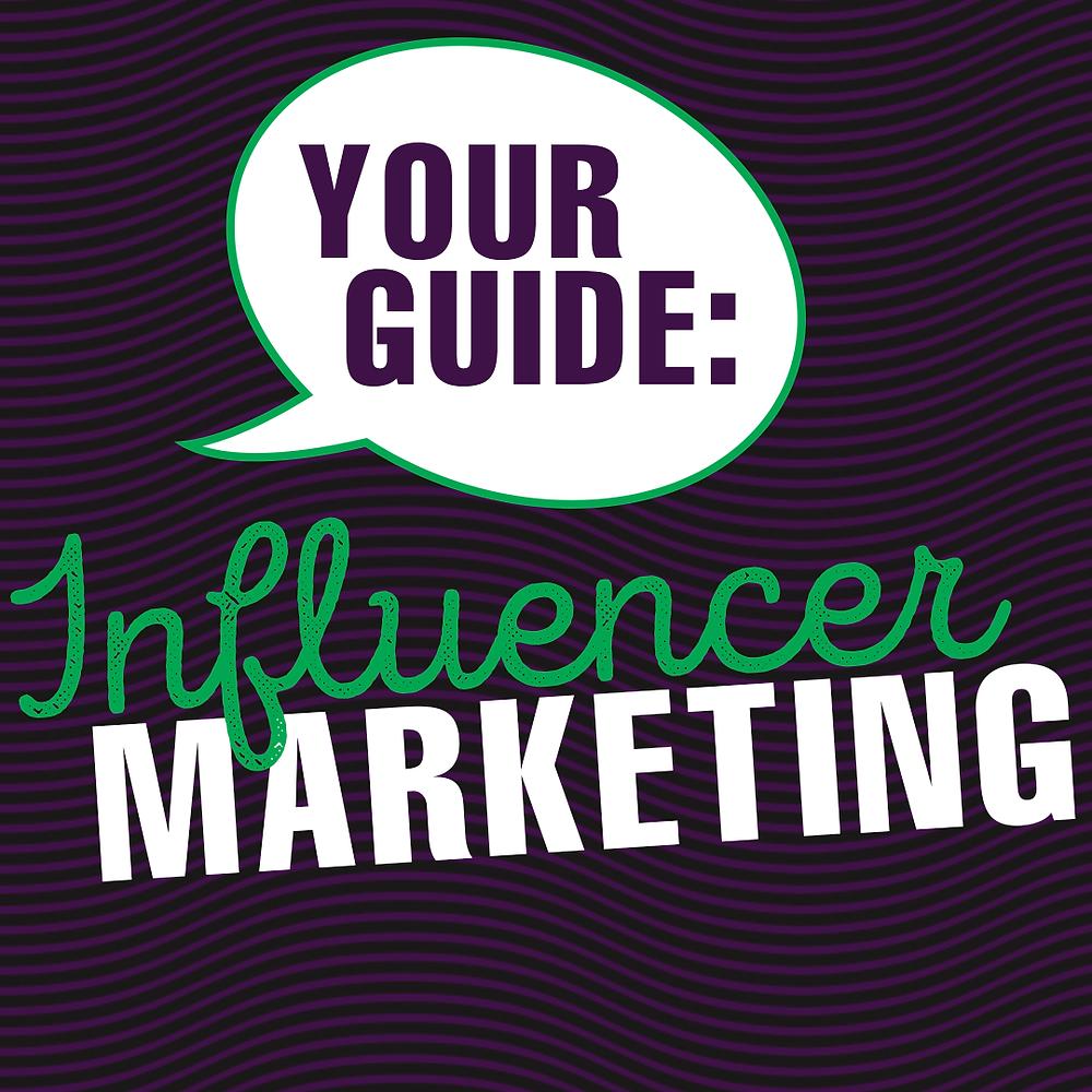influencer marketing how to
